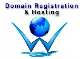 domain hosting solutions